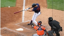 Twins activate Miguel Sano from IL, Alex Kirilloff out with bad wrist