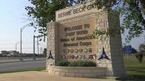 U.S. congressional delegation gets look at progress at Fort Hood