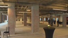 'Part of the solution': Deluxe to relocate headquarters to downtown Minneapolis after summer of unrest