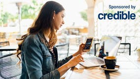 5 steps to take after paying off your credit card debt