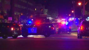 'Hospitals are not a total safe zone': Push continues for improved security after Edina shooting