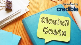 How to refinance your mortgage without closing costs