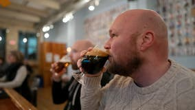 Employees at Spyhouse Coffee, Fair State Brewing vote to form unions