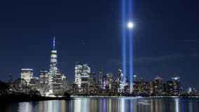 Flags to be flown at half-staff for 19th anniversary of 9/11