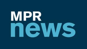 MPR News journalist resigns claiming editors stalled reporting about DJ at sister station The Current
