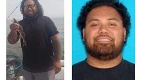 Missing Grand Rapids man found dead