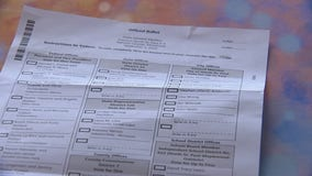 Twin Cities election officials seek to quell mail-in voting fears