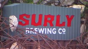 Surly Beer Hall closing indefinitely Nov. 2