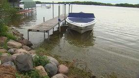 Fight over seasonal dock in Shorewood heads to Minnesota Supreme Court