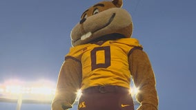 Gophers Football's return good for fans and finances