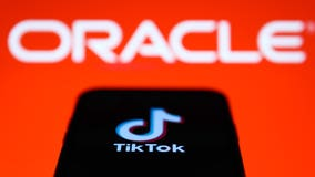 Trump 'gives blessing' to proposed TikTok deal with Oracle, Walmart