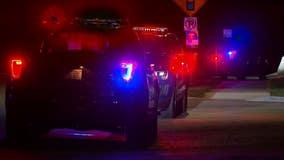 Shooting leaves woman dead in West St. Paul, man in custody