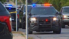 Community concerned over increased gun violence in Minneapolis' Jordan neighborhood