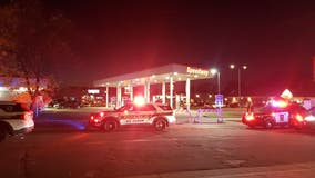 Man shot by St. Cloud Police identified as 27-year-old