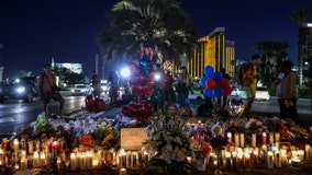Las Vegas shooting: Judge approves $800M settlement for victims, relatives