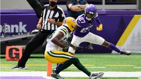 5 questions facing the Vikings the rest of the season
