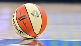 WNBA postposes Lynx game versus Seattle Storm due to inconclusive COVID-19 test results for players