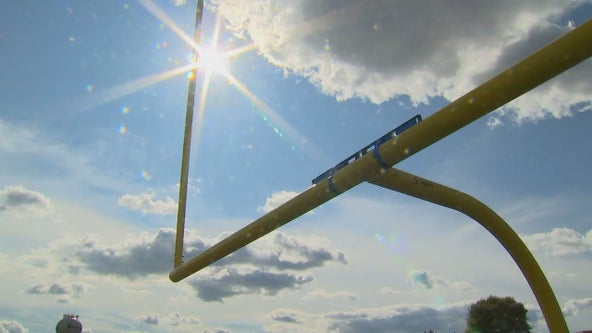 MSHSL votes to bring back prep football, volleyball Sept. 28 amid COVID-19