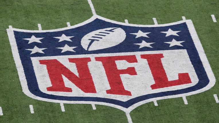 NFL GENERIC GETTY