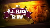 The P.J. Fleck Show: Gophers set to kickoff season from home versus Michigan