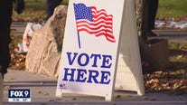 Questions arise over early voting