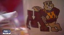 Gophers fans find alternative ways to celebrate start of the season during a pandemic