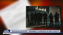 Federal charges: Boogaloo Bois member fired 13 rounds into 3rd Precinct during Minneapolis riots