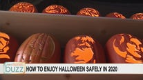 Safe alternatives to trick or treating for 2020