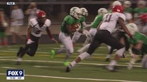 Edina HS scrambles to find a homecoming opponent