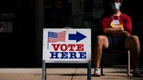 Judge bars security company from deploying armed guards near Minnesota polling places
