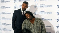 Jamie Foxx's sister DeOndra Dixon, dead at 36: 'My heart is shattered'