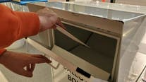 Federal appeals court forces Minnesota to set aside all late-arriving absentee ballots