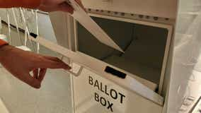 Voted early, but changed your mind? Here's how to 'claw back' your ballot