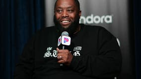 Rapper, social activist Killer Mike to be honored at Billboard Music Awards