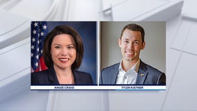 Appeals court keeps Minnesota 2nd congressional election on Nov. 3
