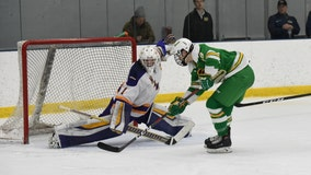 MSHSL approves 30% schedule reduction for winter high school sports