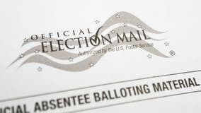 Officials race to notify voters about absentee ballot deadline change after court ruling
