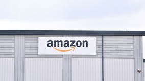 Lakeville City Council approves plans for Amazon fulfillment center