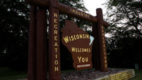 NYT analysis: Northeast Wisconsin metro areas make up 8 of top 10 in U.S. for COVID-19 cases