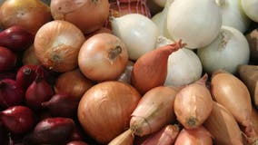 Ad for onions removed by Facebook for being 'overtly sexual'