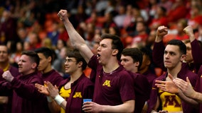 Univ. of Minnesota Regents vote to cut 3 men's sports programs