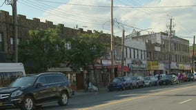 De Blasio proposes businesses, schools in 9 NYC ZIP codes close Wednesday