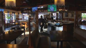 New COVID-19 restrictions take Western Wisconsin businesses by surprise