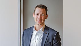 Tyler Kistner campaign to intervene in CD2 election date lawsuit