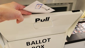 Over 1.5 million absentee ballots accepted in Minnesota, 388,535 yet to be turned in