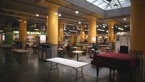 Midtown Global Market in Minneapolis to host Black Flea Market