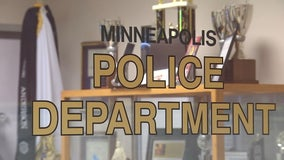 Minneapolis City Council committee to discuss temporarily adding outside police officers