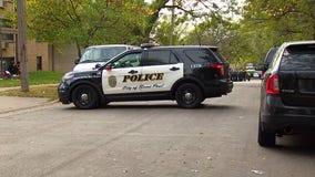 2 injured in St. Paul shooting, 1 teen in custody
