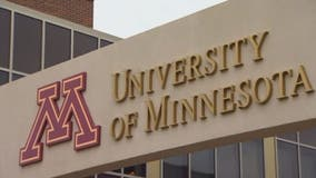 University of Minnesota moves spring break to April