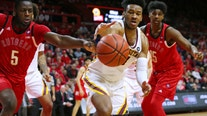 Saturday marks final home game for Gophers' senior Eric Curry